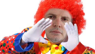 Photo of Nakić je potencijalno ugrozio veliki broj ljudi, ali neodgovorni tipovi poput njega nemaju srama