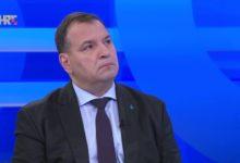 """Photo of Ministar Beroš: """"U Zadru se pojedinci okupljaju u kafićima sa zatamnjenim staklima"""