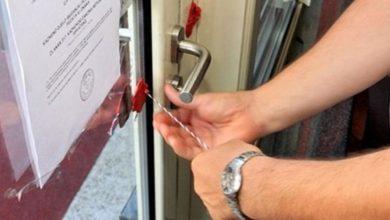 Photo of Nije šala, u Zadarskoj županiji čak šest kafića radilo je unatoč zabrani