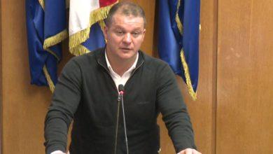 """Photo of ŠTO SE SKRIVA? – Dilber se pravi da nije dobio upit ZADAR Newsa, pa odjednom obećao da će """"sutra poslati odgovor"""""""