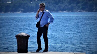 Photo of DOKAZANO: Kalmeta preko svojih prijatelja namjerno gura NK Zadar š.d.d. u kriminalni stečaj