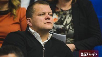 Photo of Dukić Dilberu zbog nemara skinuo 20% od plaće