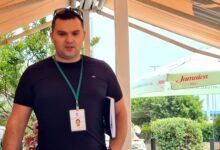 """Photo of TRAJE POLICIJSKA ISTRAGA – Mate Lukić: """"U Zadru se održao party s većim brojem sudionika"""""""