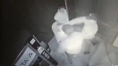 Photo of VIDEO – Policajac koji je prebio mladića u Korlatu nedavno je nokautirao i premlatio mladića u Benkovcu i zaradio prijavu