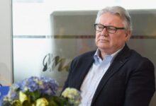 """Photo of Predsjednik zadarskog SDP-a Daniel Radeta odlučan: """"Robert Škifić pod hitno treba podnijeti ostavku"""""""