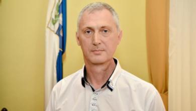 Photo of Ivan John Krstičević nakon izmijenjenih pravilnika imenovan direktorom Čistoće