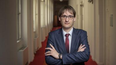 """Photo of Marko Vučetić: Zanimaju me lokalne politike čiji sadržaj stane u dvije riječi – """"dite zadarsko"""""""