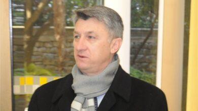 Photo of 'Zbog Božidara Longina u posljednji tren su se mijenjale naslovnice Zadarskog lista'