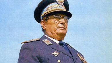Photo of Na današnji dan '43. Titovi partizani vratili su Zadar i otoke Hrvatskoj