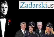 """Photo of DRŽAVNI INSPEKTORAT: """"Direktorica Zadarskog lista Jasna Rumora i RTD d.o.o. kršili Zakon o radu""""; Rumori osobno kazna i do 100 tisuća kuna"""