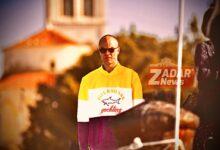 """Photo of Dobio nadimak """"Jaketar"""" – Djelatnici TZGZ odbili Paleki napisati demanti"""