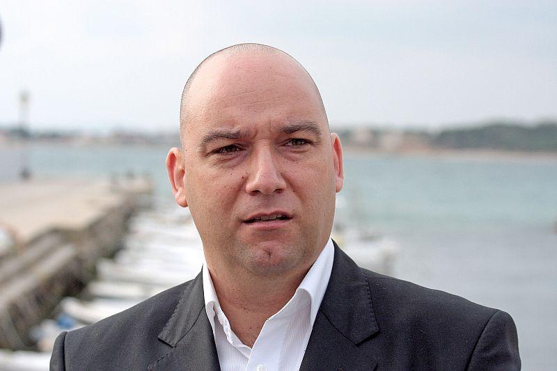 Photo of Kapović: Na izbore izlazimo s ciljem da pobijedimo