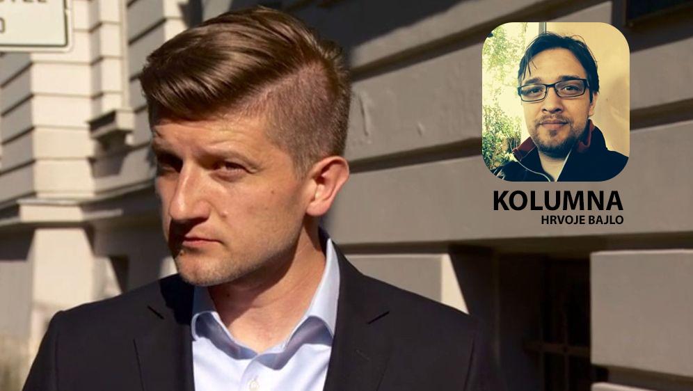 Photo of Porez na nekretnine mogao bi biti veći zločin prema hrvatskom narodu od pljačke u pretvorbi i privatizaciji