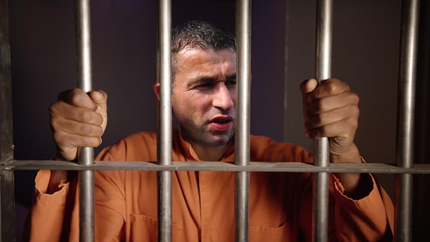 Photo of Vrhovni sud odbio mu sve žalbe, Surać uskoro ide u zatvor