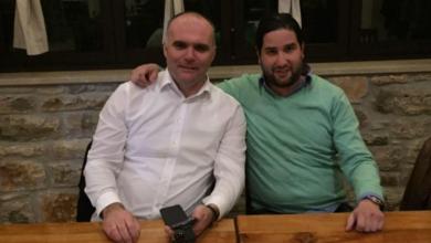Photo of 'Boris Skroće se hvali kako mu je Božidar Kalmeta obećao funkciju direktora Čistoće, ali to nema veze s istinom'
