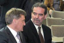 Photo of Dukić bez Kalmetine podrške, Svemir Bašić potvrdio kandidaturu, u borbu za šefa zadarskog HDZ-a idu Šime Erlić, Dario Nakić i Ante Babić?