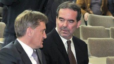 """Photo of Svemir Bašić: """"Nema odustajanja, pobijedit ću jer to žele članovi zadarskog HDZ-a"""""""