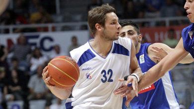 Photo of U Austriji priveden bivši igrač Zadra Marko Car, istražitelji misle da je namještao utakmice