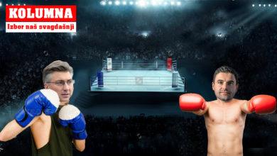 Photo of Plenki vs. Bero