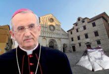 """Photo of Nadbiskupija u šoku nakon objave o drogiranim svećenicima: """"Sve ćemo provjeriti"""""""
