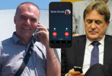 Photo of Spletkaroš i megauhljeb Boris Skroće najveći je gubitnik kadrovskih rošada u Čistoći