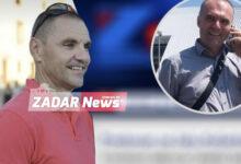 Photo of Unatoč pravomoćnom rješenju Željko Žilavec odbija ZADAR Newsu dostaviti sve izlazne fakture iz mandata Borisa Skroće (2013. – 2017.)