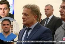 """Photo of ODLIČNA INFORMACIJA ZA ISTRAŽITELJE: Trener Rafael Sušić priznao: """"O svemu se savjetujem s Marinom Kokićem"""""""