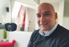 Photo of Kapović: Izlazim na izbore za Gradsko vijeće Grada Zadra i Županijsku skupštinu